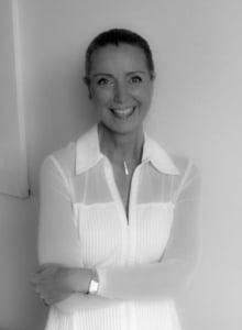 Anne Sophie Meplont