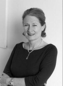 Caroline Pelissier Duval