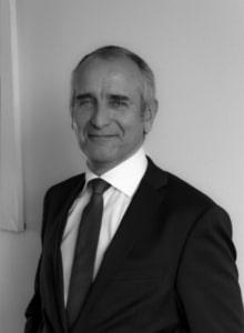 Denis Marcadet