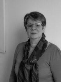 Françoise Lemullier