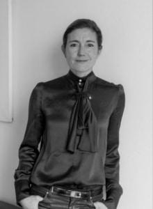 Marie Clark