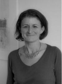 Sandrine Delvas