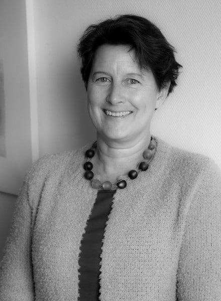 Anka SCHOENBERGER