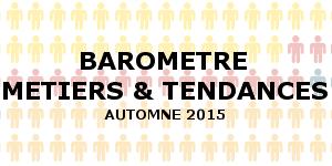 2015_BARO_2015_00_top_title_AUT