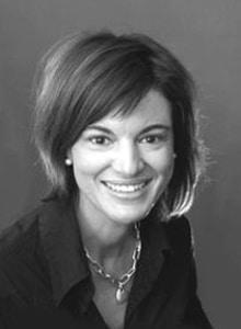 Céline GRECIET