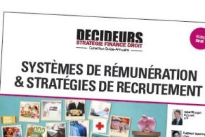 decideurs_guide_strat_rem_2015_top