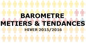 2015_BAROMETRE_METIERS_2016_hiver__00-top