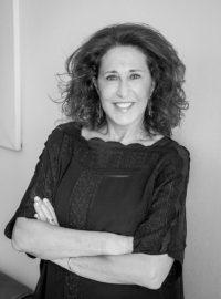 Françoise Sarfati-Fiorentino