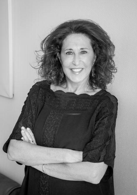 Françoise FIORENTINO