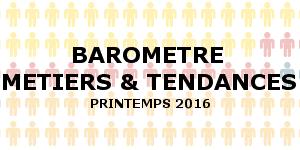 2015_BAROMETRE_EMPLOI_2016_04_SPRING_top