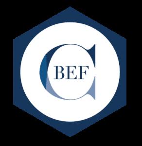 logo-cercle-banques-etrangeres
