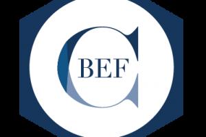 logo-CBEF cercle-banques-etrangeres france