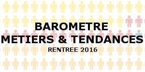 2016_barometre_05_top_title_summer