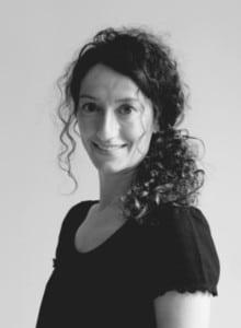 Céline CABARET
