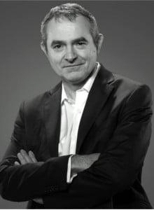 Pierre-Antoine GARDEIL