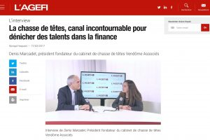 Agefi-TV-interview-Denis-Marcadet