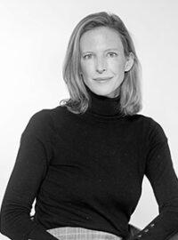 Anne von Bredow