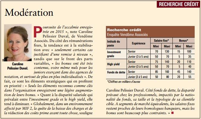 AGEFI bonus 2017__recherche_crédit