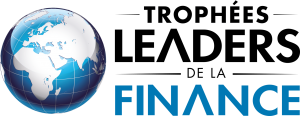 Trophées de la Finance 2017