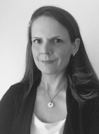 Christine Schroeder