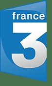 France3-logo-100