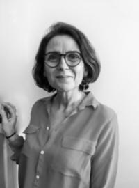 Cathérine Verdier