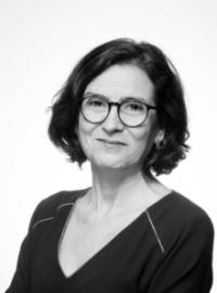 Catherine Verdier