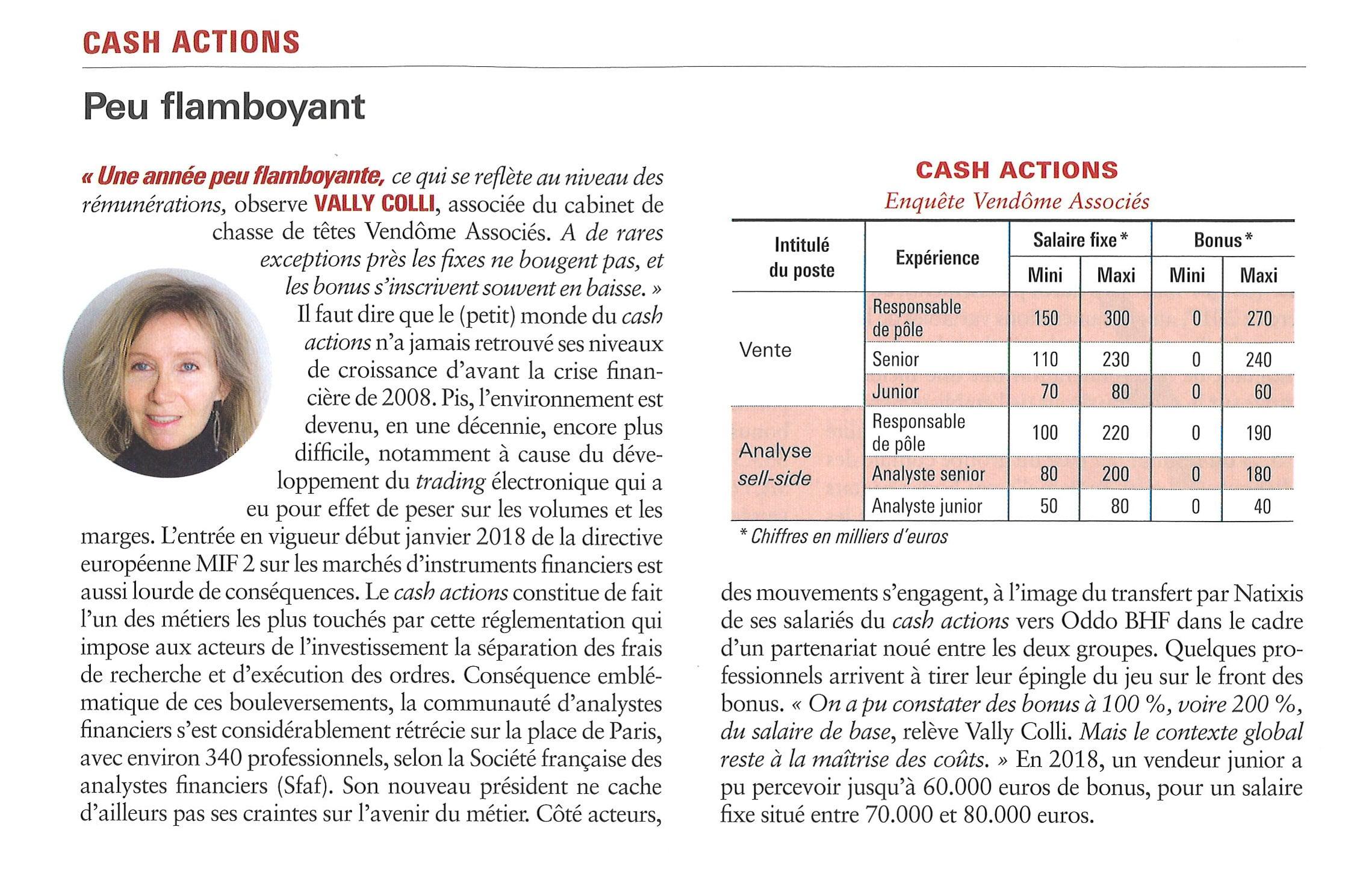 2018-AGEFI-bonus-cash actions