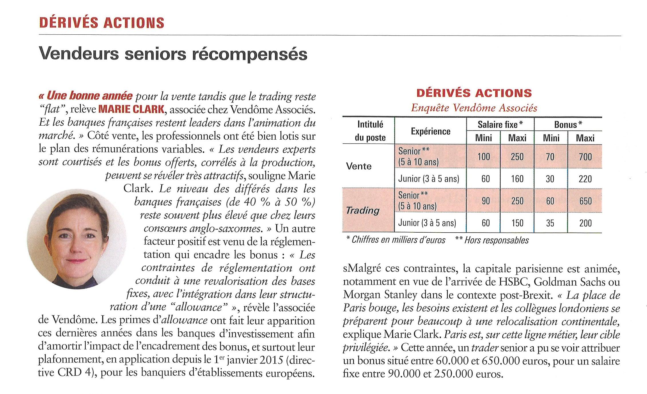 2018-AGEFI-bonus-dérivés actions