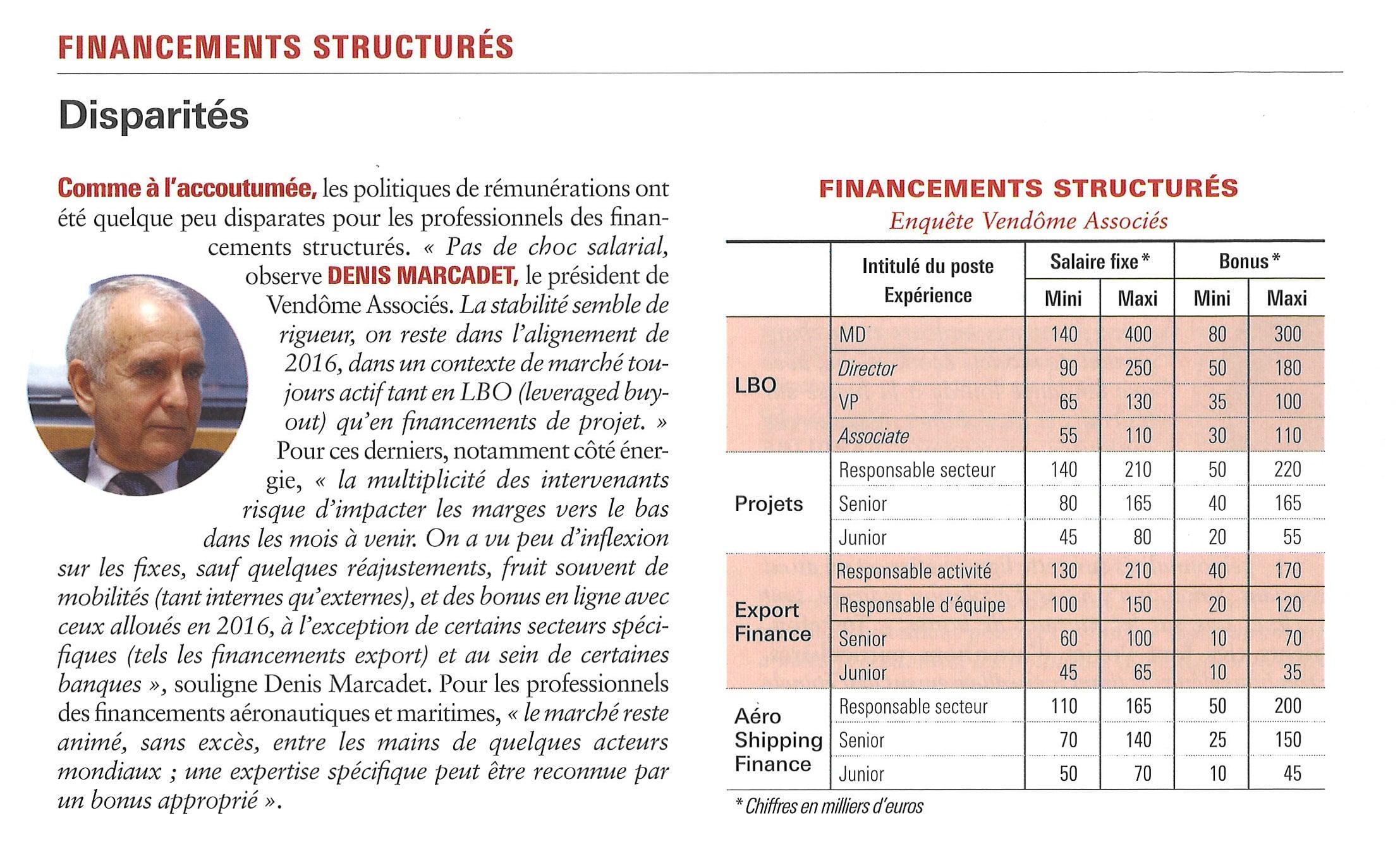 2018-AGEFI-bonus-HD-financements structurés