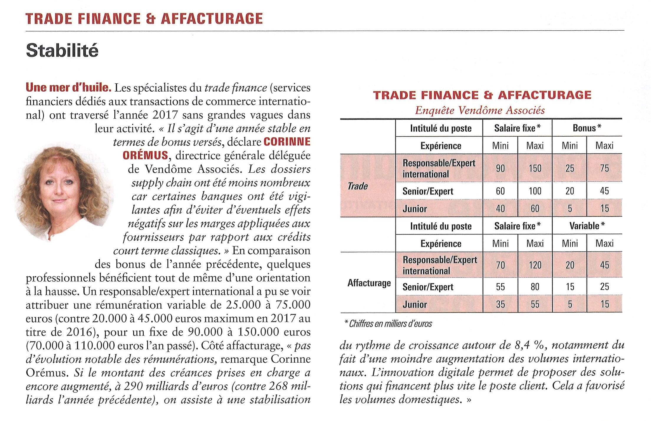 2018-AGEFI-bonus-HD-009-tradefinance