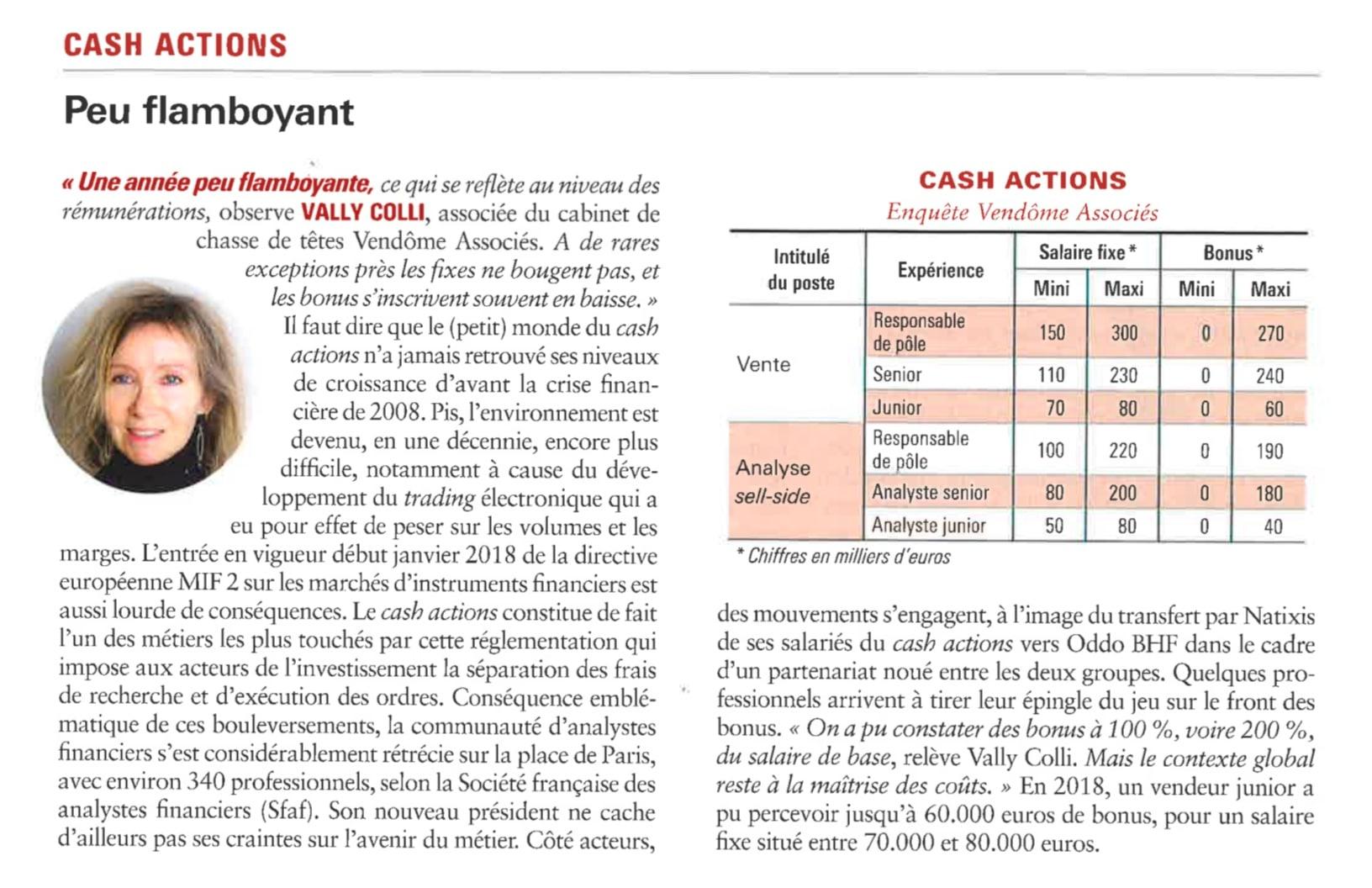 Agefi-Bonus-2018-02-cash-actions