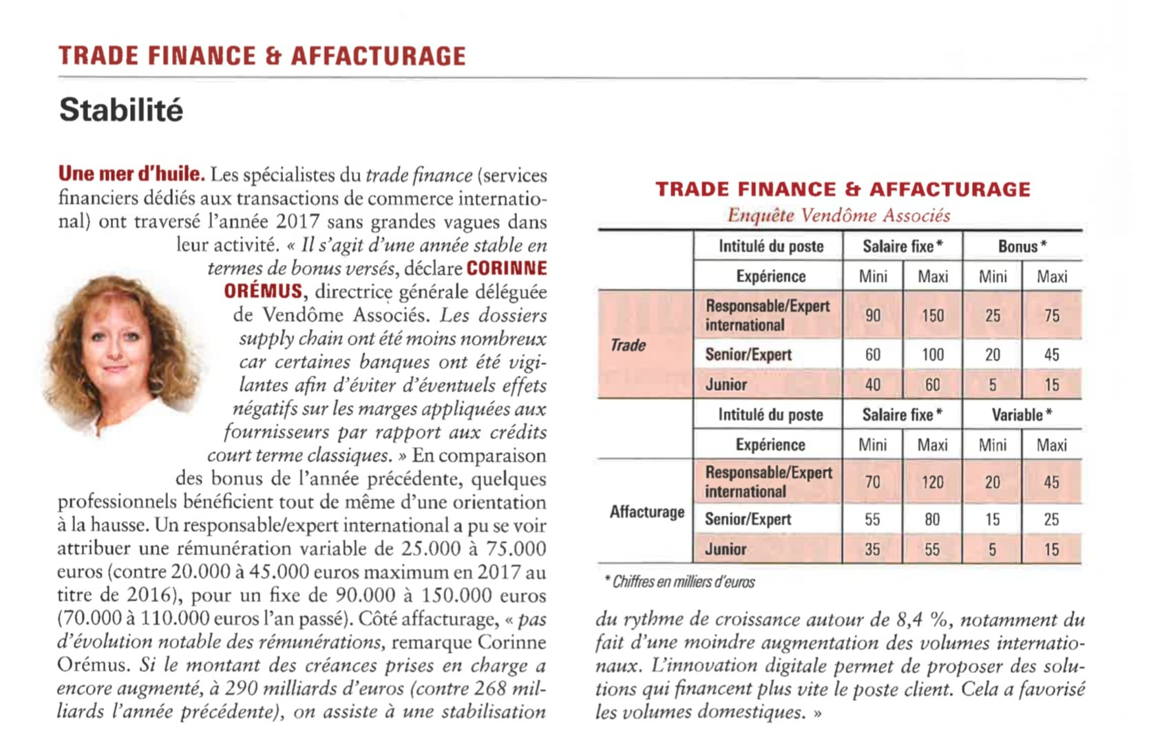 Agefi-Bonus-2018-09-trade-finance