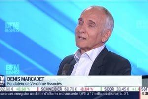 2018-Denis Marcadet-BFMTV-30jui