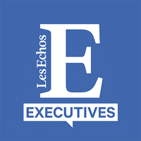 Les Echos Executives
