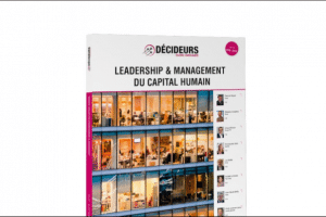 guide-leadership & management du capital humain