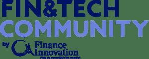 Fin&Tech Community Day