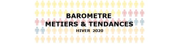 Baromètre metiers 13